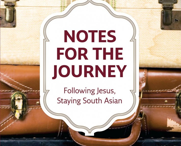 Notes for the Journey, Book to buy