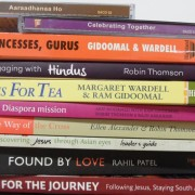 South Asian Concern books