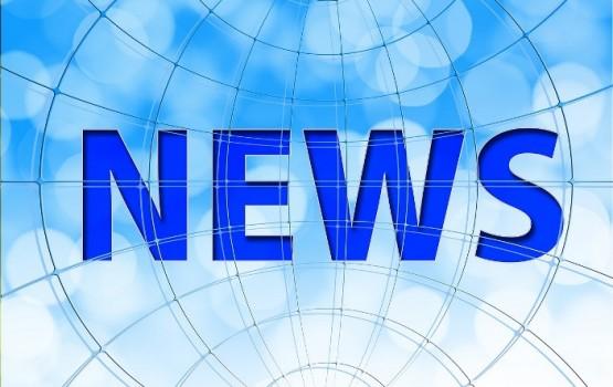 South Asian Concern news