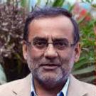 Deepak Mahtani
