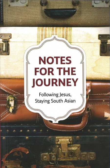 Notes for the journey