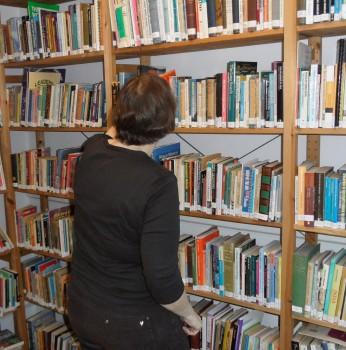 SAC Library