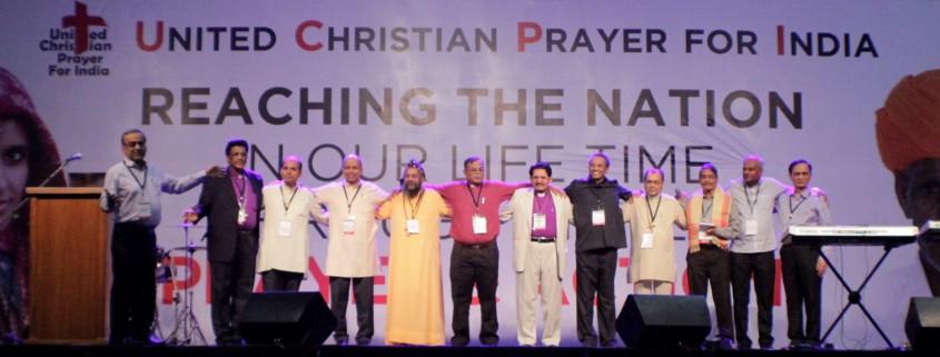 UCPI 2015 ChurchLeaders onStage - crop