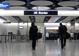 UK_Border,_Heathrow