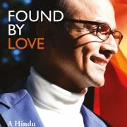 Found by love