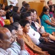 Tamil Service