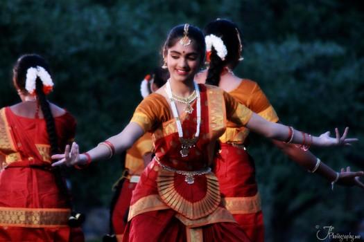Diwali_Dance