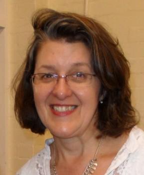Emma Greenfield 2015