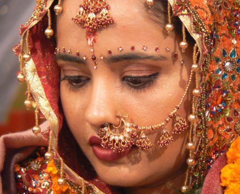typical-indian-bride