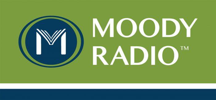 moody-radio