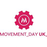 Movement Day UK