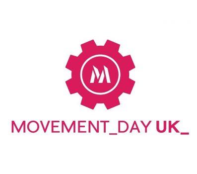Movement Day UK
