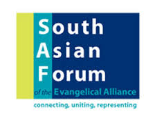 South Asian Forum